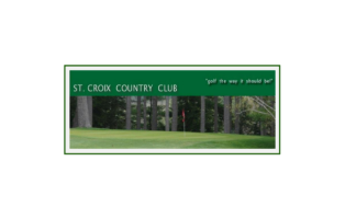 St. Croix Country Club